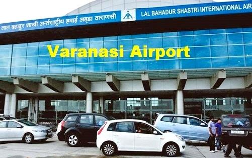 Varanasi Airport Taxi Service Car Rental In Varanasi Bus Booking
